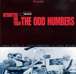 The Odd Numbers - Retrofitted For Today