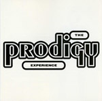 The Prodigy - Experience