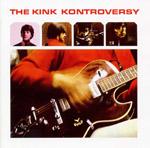 The Kink Kontroversy - whooo hooo!!!